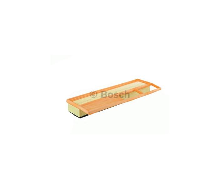 Filter vazduha F026400002 Bosch