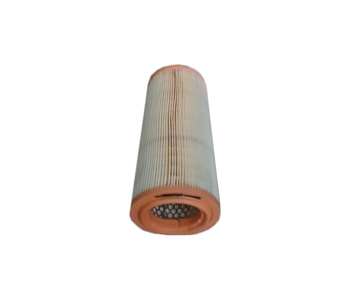 Filter vazduha 1457433553 Bosch