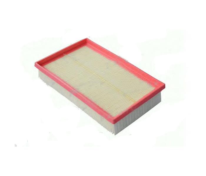 Filter vazduha 1457433152 Bosch