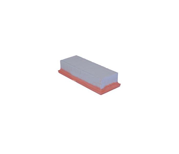 Filter vazduha 1457433255 Bosch