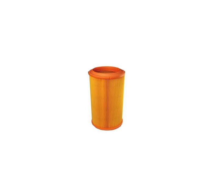 Filter vazduha 1457433791 Bosch