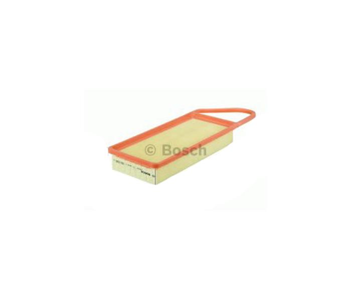 Filter vazduha 1457433076 Bosch