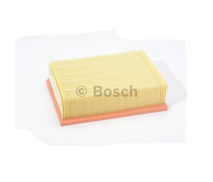 Filter vazduha 1457433046 Bosch
