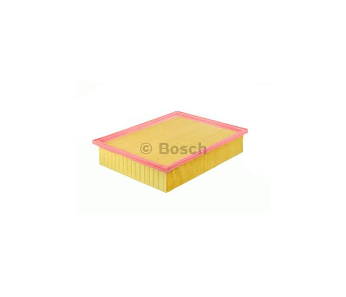 Filter vazduha 1457433075 Bosch