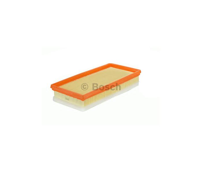 Filter vazduha 1457433160 Bosch