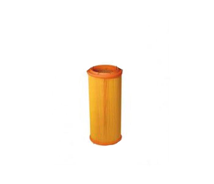 Filter vazduha 1457433307 Bosch