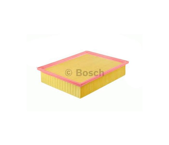 Filter vazduha 1457429061 Bosch