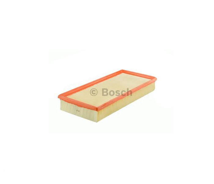 Filter vazduha 1457432200 Bosch