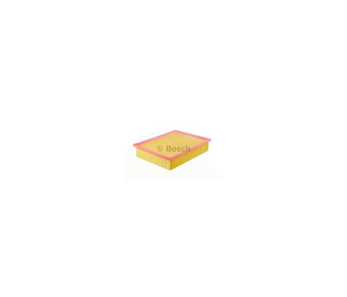 Filter vazduha 1457433008 Bosch