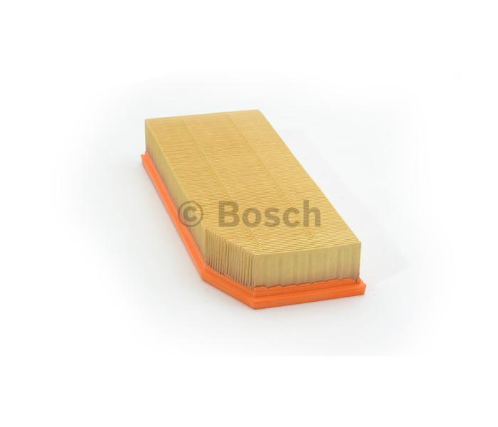 Filter vazduha 1457433065 Bosch
