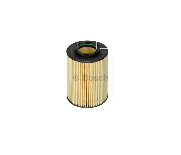Filter vazduha 1987429405 Bosch