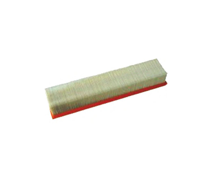 Filter vazduha 1457433163 Bosch