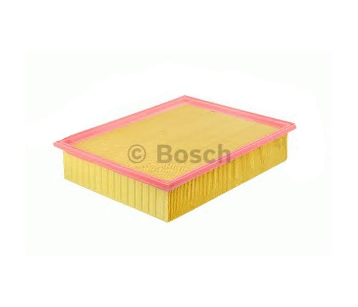 Filter vazduha 1457433055 Bosch