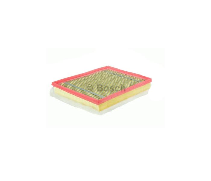 Filter vazduha F026400013 Bosch