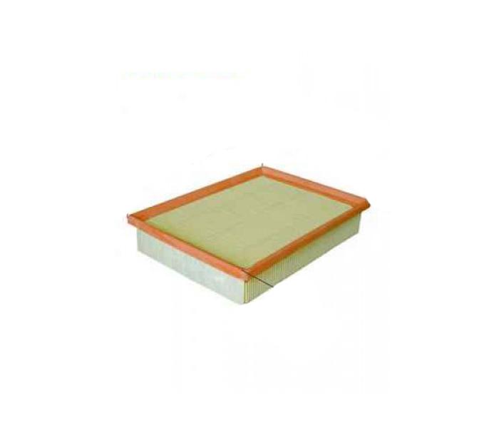 Filter vazduha F026400025 Bosch