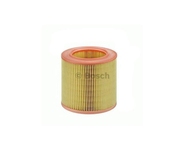 Filter vazduha 1457433544 Bosch