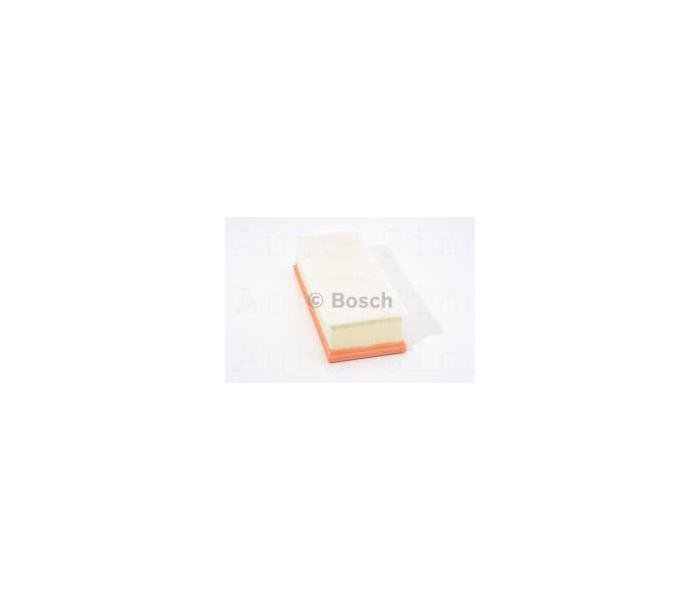 Filter vazduha F026400172 Bosch