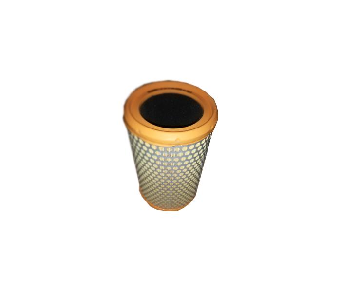 Filter vazduha 026400011 Bosch