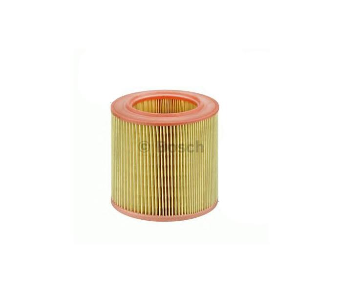 Filter vazduha F026400027 Bosch