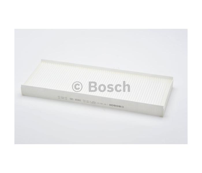 Filter kabine 1987432017 Bosch