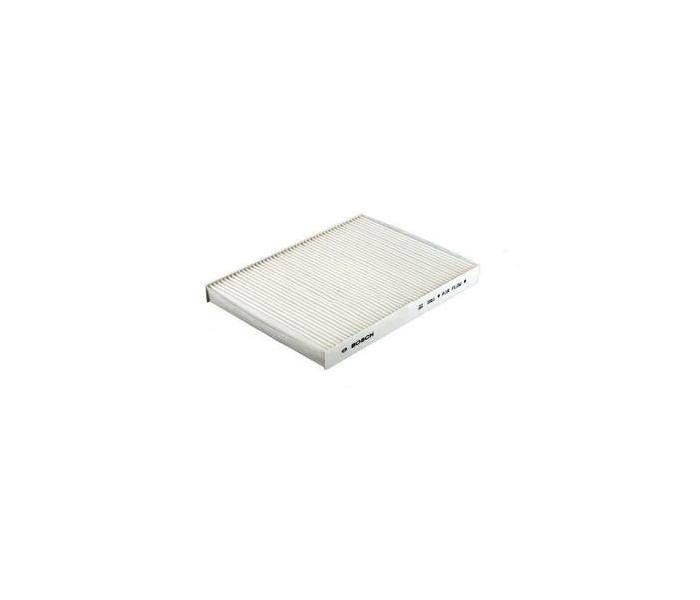 Filter kabine 1987432040 Bosch