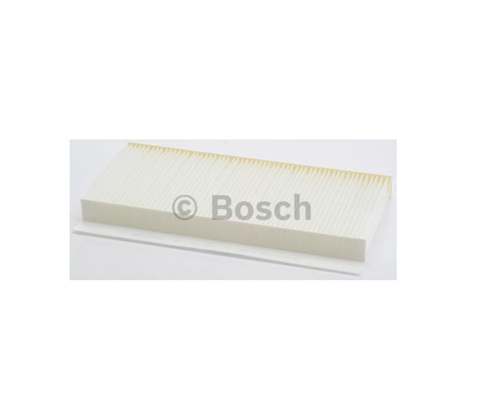 Filter kabine 1987432045 Bosch
