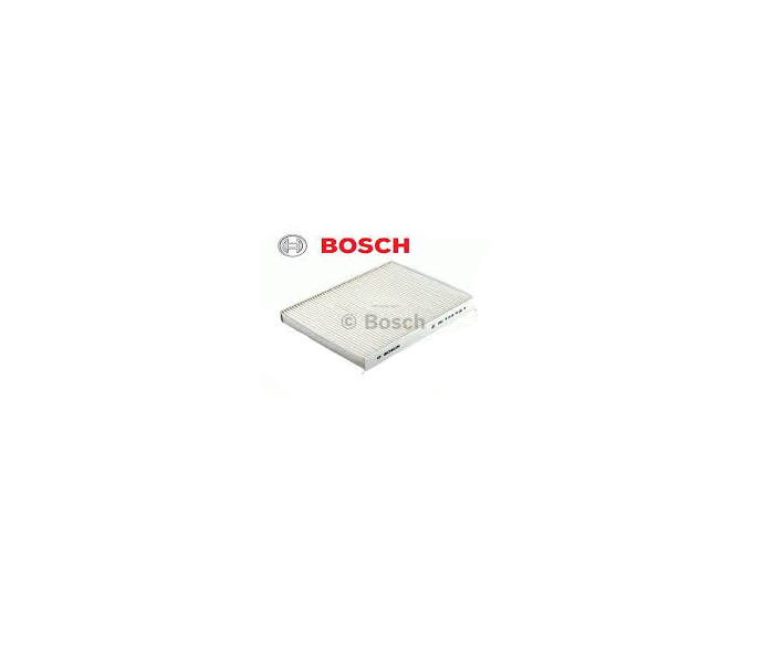 Filter kabine 1987432072 Bosch