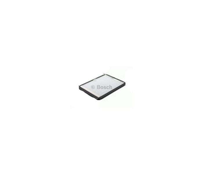 Filter kabine 1987432077 Bosch