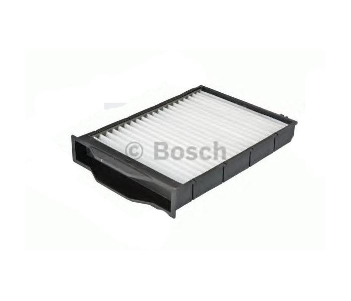 Filter kabine 1987432093 Bosch