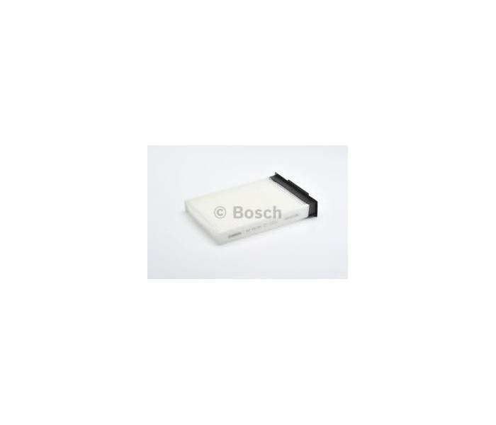 Filter kabine 1987432094 Bosch