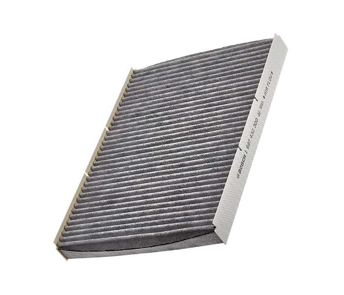 Filter kabine 1987432300 Bosch