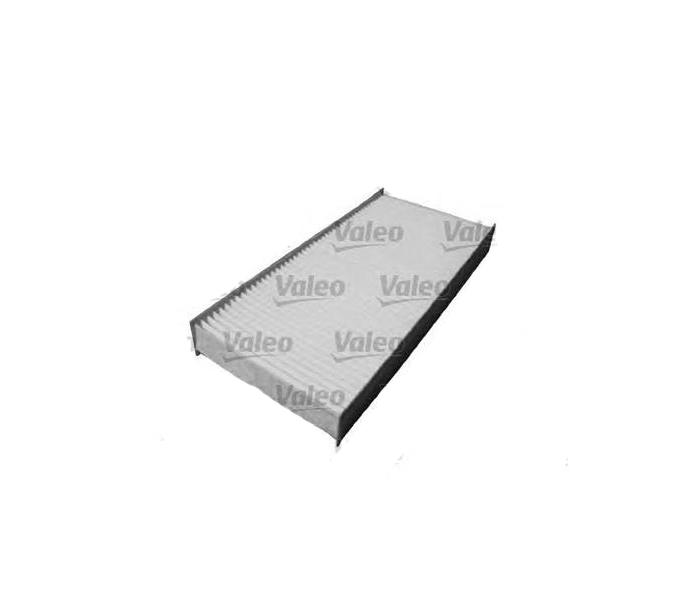 Filter kabine 698738 Valeo