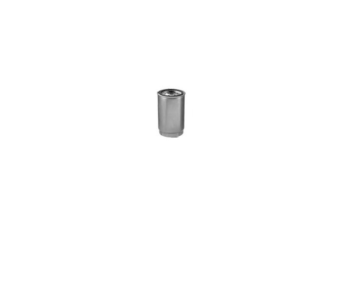 Filter goriva Coopers FP5775EWS (F026402048Bosch)