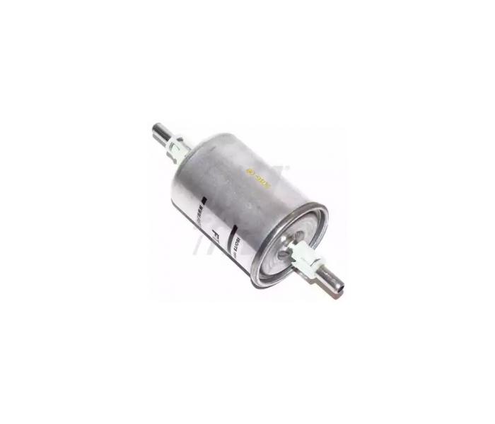 Filter goriva 104100488 Champion