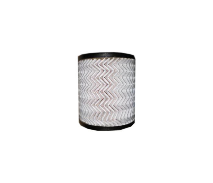 Filter goriva FA5732ECO Coopers (F026402047 Bosch)