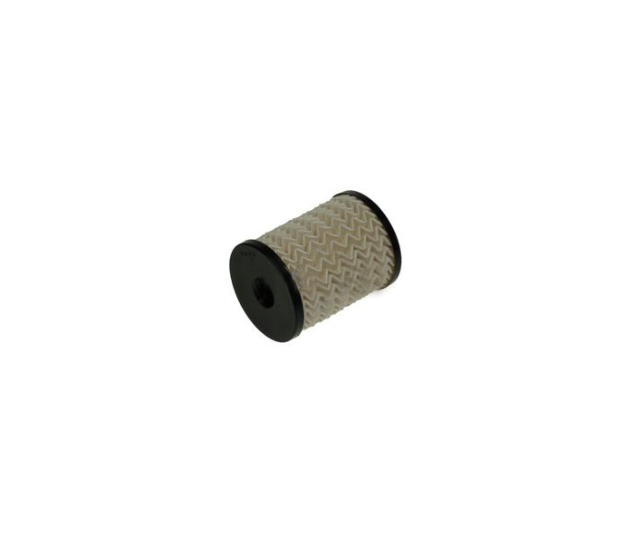 Filter goriva FA5762ECO Coopers (F026402093 Bosch