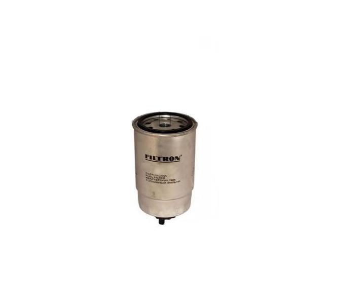 Knecht filter goriva PM819 Filtron