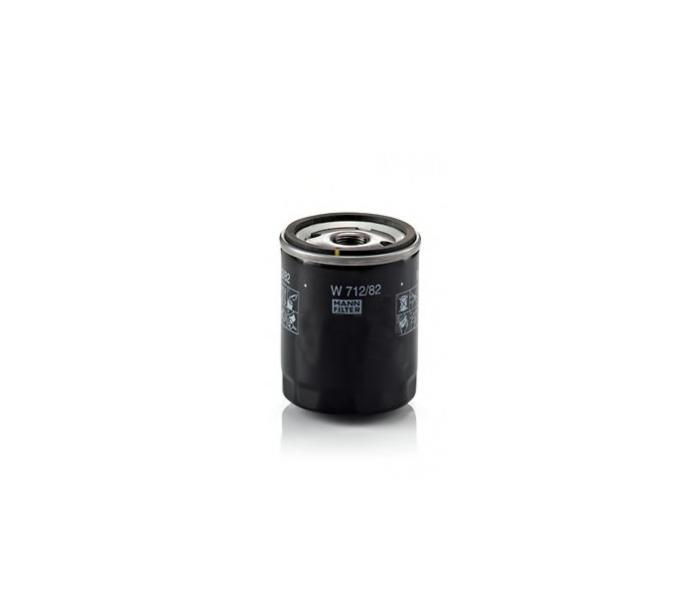 Filter ulja 96.108.26/110-96.108.15/110 Frad