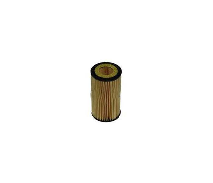 Filter ulja FA5420 Coopers (1457429157 Bosch)