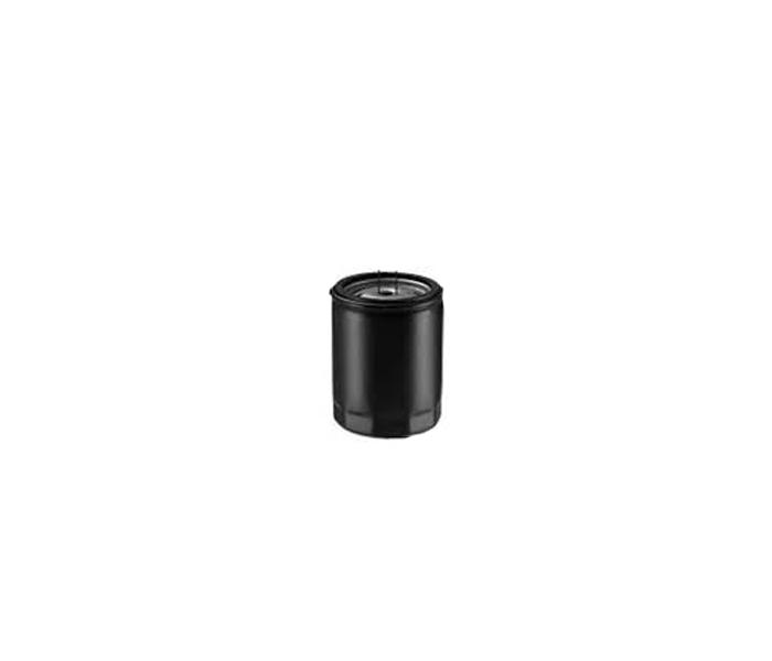 Filter ulja FT5581 Coopers (0451103349 Bosch)