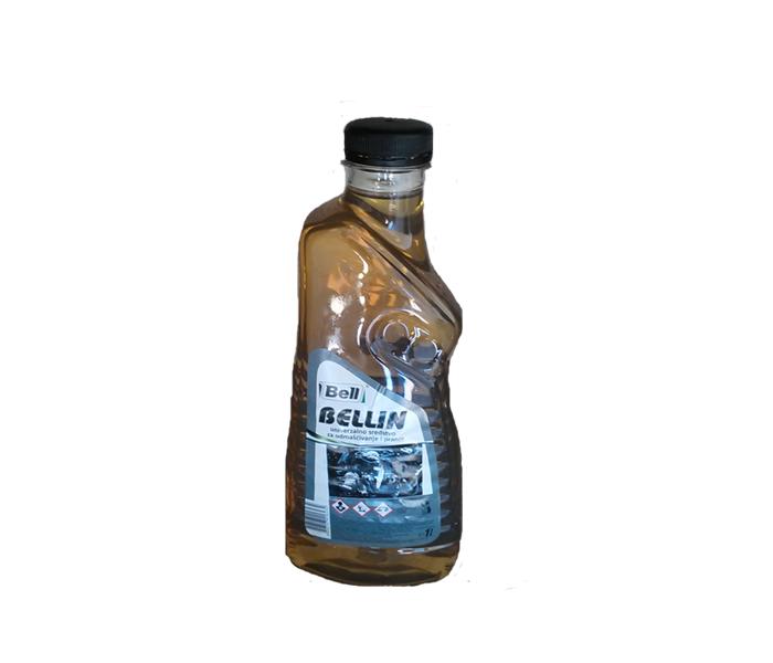 VI Tečnost za čišćenje motora Bellin 1/1