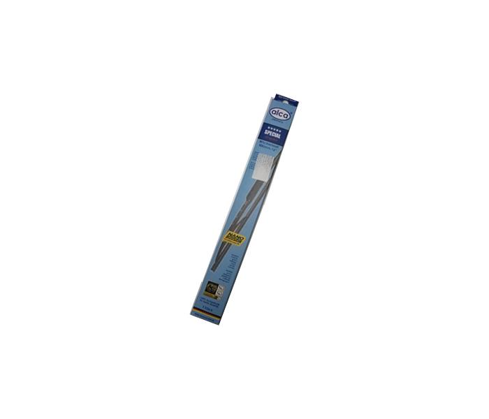 Metlica brisača 400mm Specijal Alca
