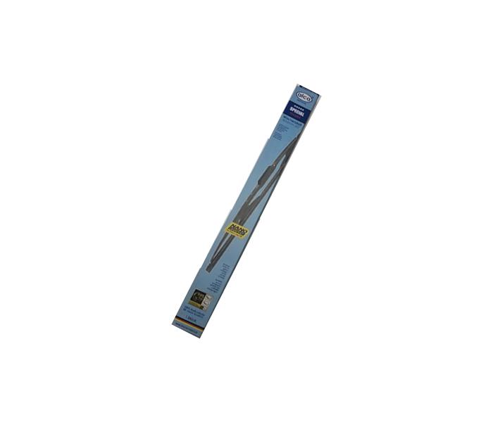 Metlica brisača 500mm Specijal Alca