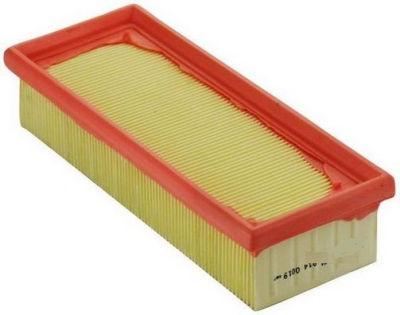 Filter vazduha Punto 55/60 Seicento/Panda 1.1 coopersfiaam filters PA7160