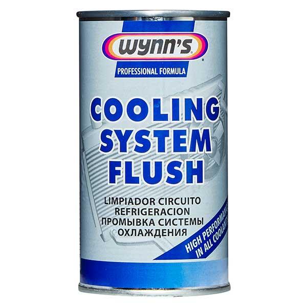 Tečnost za ispiranje Cooling system flush 325ml.