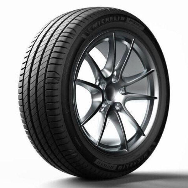 Michelin 205/55R16 PRIMACY 4 91V