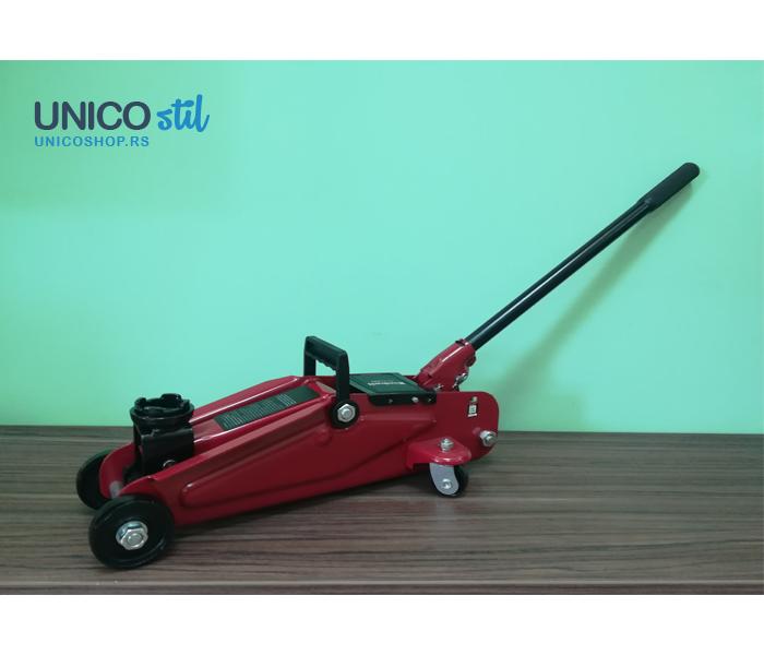 Hidraulična dizalica CC-TJ 2000