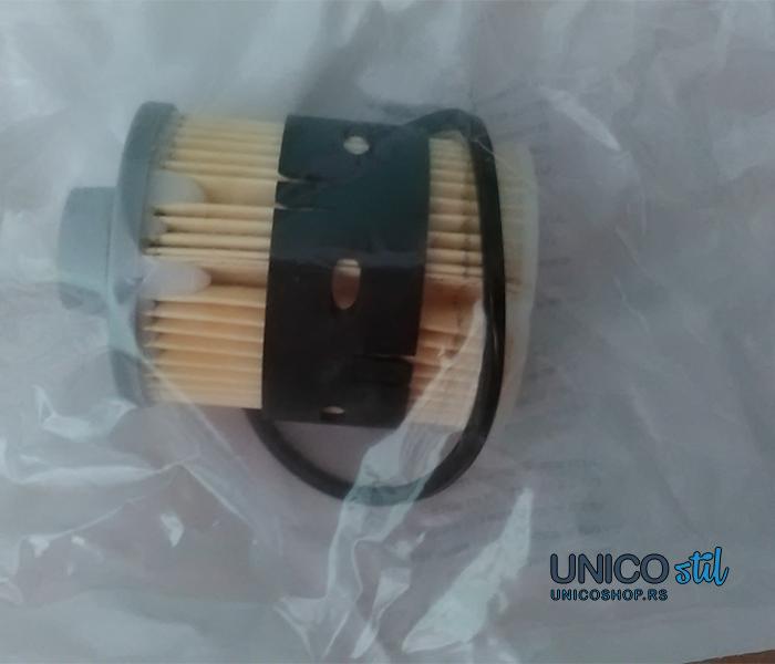 Filter goriva 1457070001 Bosch