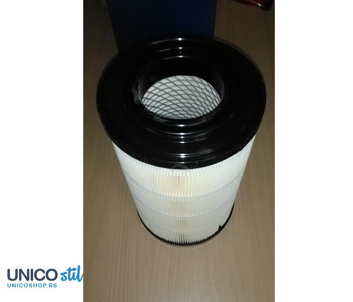 Filter vazduha 1457433790 Bosch