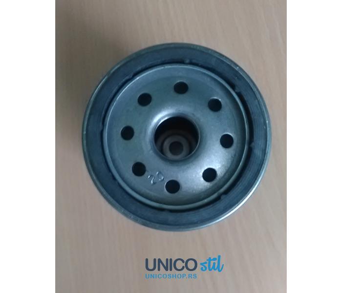 Filter ulja 0451103111 Bosch